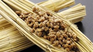初めての納豆を食べた外国人のリアクション集