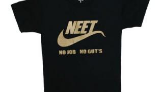 【おもしろ】日本で買ったTシャツwwwまとめ