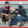 【テロ】トルコ首都アンカラで爆発 86人死亡