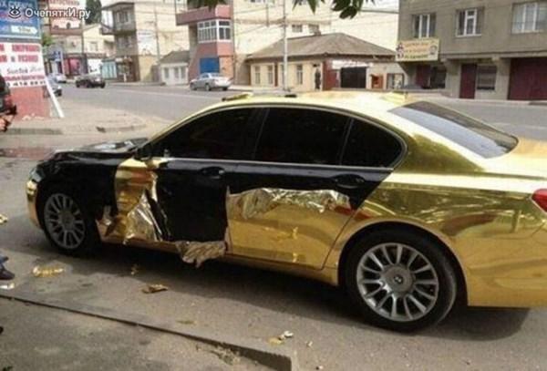 oso-russia-car001