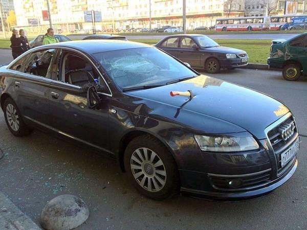 oso-russia-car002
