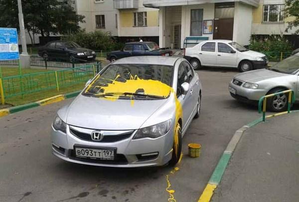 oso-russia-car003