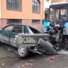 ロシアで駐車違反をすると恐ろしい事になってしまう
