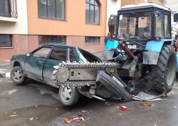 oso-russia-car004