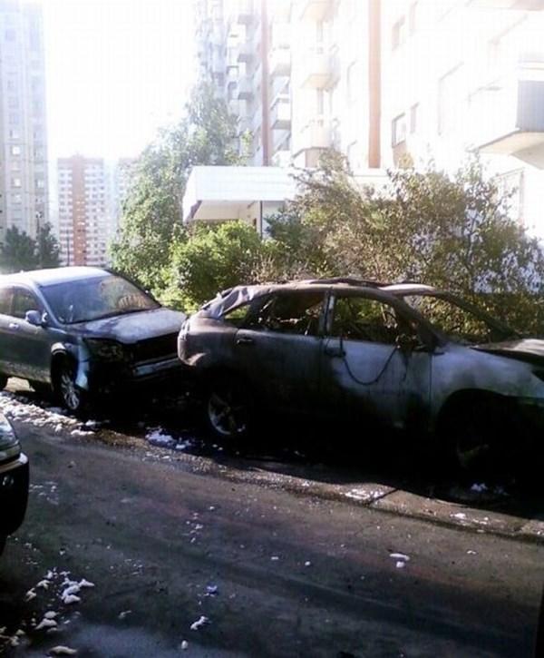 oso-russia-car012
