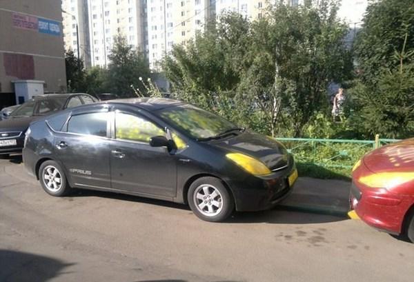 oso-russia-car013