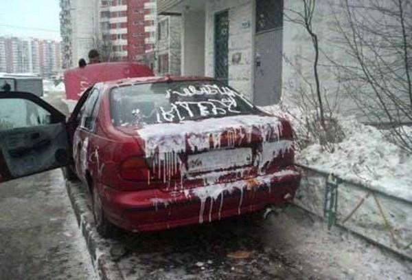 oso-russia-car016