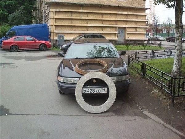 oso-russia-car020