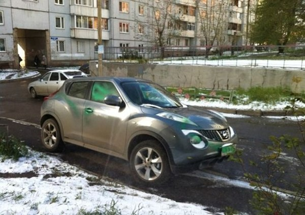 oso-russia-car026