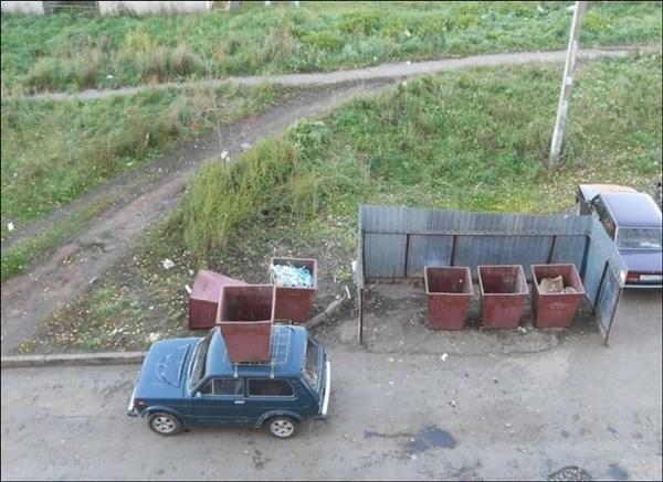 oso-russia-car027