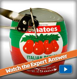 tomatocan_video_launch