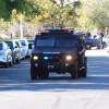 【テロ】米カリフォルニア州で銃乱射+爆弾設置14人死亡