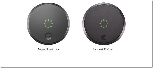 August-Smart-Lock-slide1