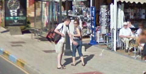 wtf-Google-Street-View-2