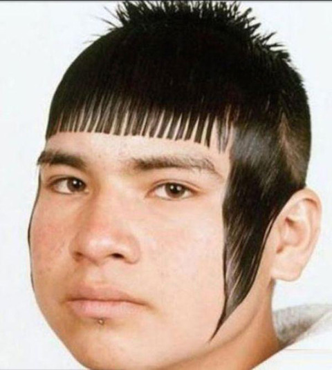 these-haircuts-are-the-height-of-spring-fashion-22-photos-181