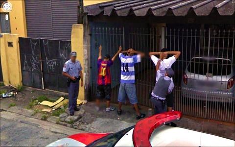 streetview-arrest_2928492k