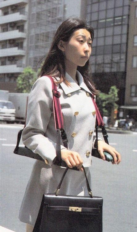 hatumeiomosiro-2035