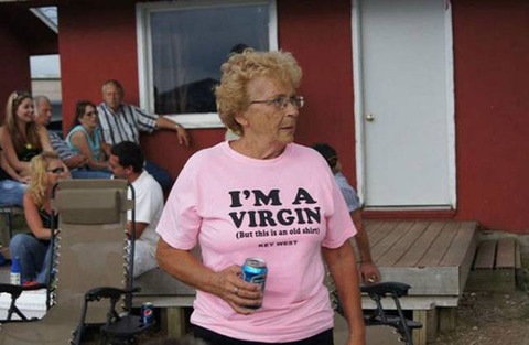 old-people-funny-t-shirts-2__605
