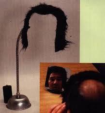 hatumeiomosiro-2044