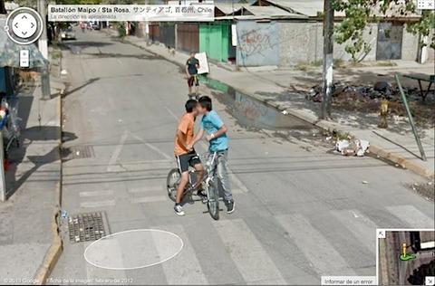 streetviewworld_07