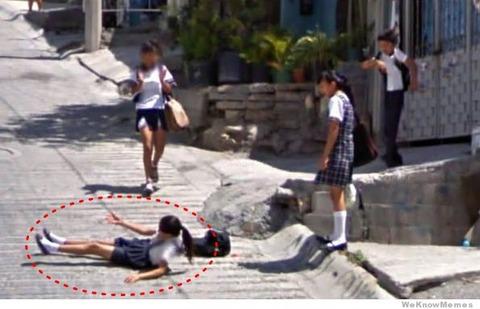 funny-google-street-view-9
