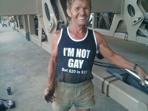 old-people-funny-t-shirts-22__700