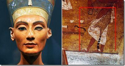 PAY-Nefertiti-tomb