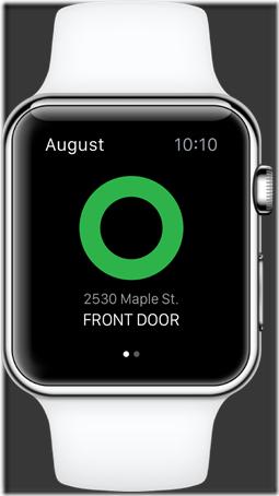 apple-watch-white-
