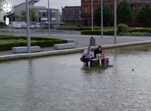 google-street-view-funny-images